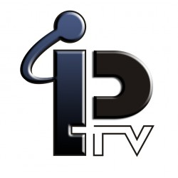 Abonnement BRONZE Chaines IPTV 12 mois - 500+ chaines non cryptées disponibles - Sans démodulateur