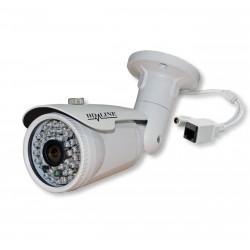 Caméra de surveillance IP-1300WC Vidéosurveillance 960P 42 LED IR CUT métal - Waterproof