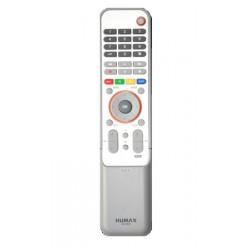 Télécommade HUMAX RC-531N Humax 9200c