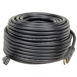 CABLE HDMI OR FULL HD 20M 1920X1080p