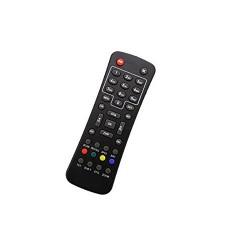 telecommande  Ersatz i-Sat 500s Amstrad mini Redline MX-100