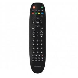 Télécommande pour décodeur satellite Thomson THS804 HD TNTSAT