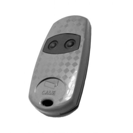 CAME télécommande portail