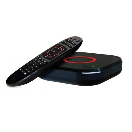 IPTV SET-TOP BOX MAG324 / MAG325