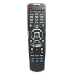ATLANTA HD - MEDIALINK BLACK PANTER TELECOMMANDE