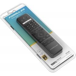 Formuler GTV-BT1 Télécommande vocale Bluetooth avancée avec contrôle TV universel