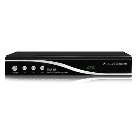 AMSTRAD MD 118000 FTA
