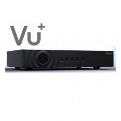 demodulateur VU+ SOLO décodeur satellite full HD LINUX