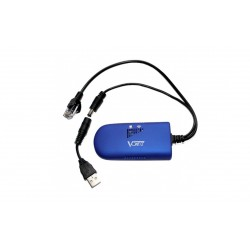 VONETS WIFI REPEATER VAP11G-300 Wireless Wifi Dongle Xbox PS3 Receiver IP camera
