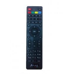Télécommande Cristor Atlas HD-200S