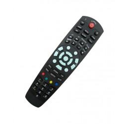 Télécommande pour Skybox F5S F5 F4 F4S F3 F3S  A3 A4 M5 S10 Openbox récepteur satellite