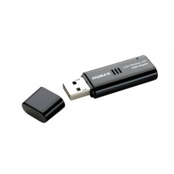 Cle WiFi W-LAN DONGLE HUMAX Sans fil