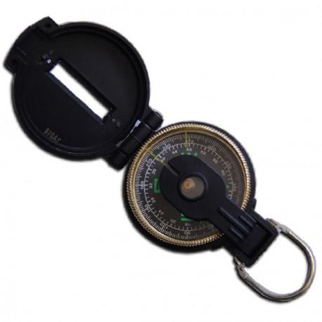 boussole,compass
