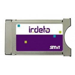 Module PCMCIA Irdeto CI+/CI PlusDVB CI Cam