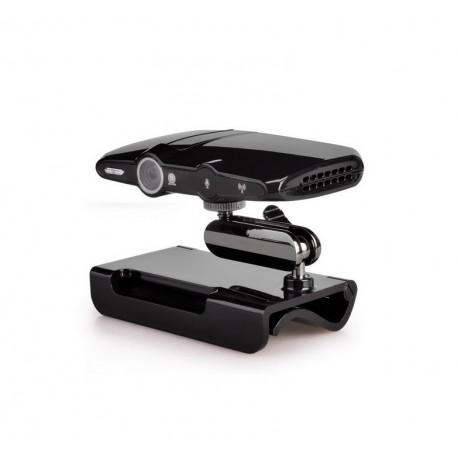 Android 4.2 TV Box 4Go Mémoire interne avec Caméra intégrée