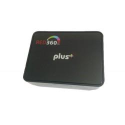 Décodeur IPTV RED 360 PLUS