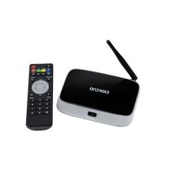 Smart TV Box Android Box CS918 Mini PC Android 4.2 Quad Core A31 8Go 2Go Ram