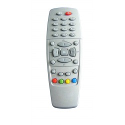 Télécommande dreambox 500s
